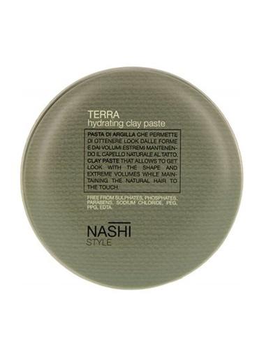 Şekillendirici-Nashi